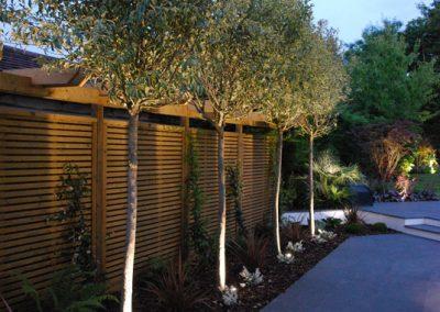 Landscape-Designers-Surrey-9