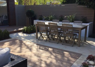 garden-design-sittingbourne-1