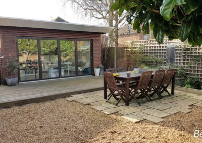 garden-design-sittingbourne-3-before