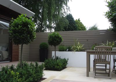 garden-design-sittingbourne-4
