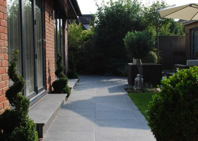 landscape-design-gallery-kings-hill-5