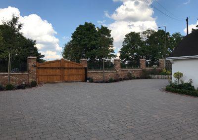 driveway-design-farningham-1