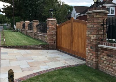 driveway-design-farningham-2