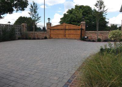 driveway-design-farningham-6