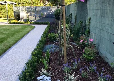 Garden-Design-in-Farnborough-Park-Orpington-3