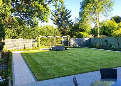 Garden-Design-in-Farnborough-Park-Orpington-6