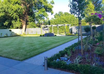 Garden-Design-in-Farnborough-Park-Orpington-6b