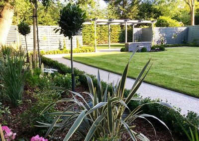 Garden-Design-in-Farnborough-Park-Orpington-7