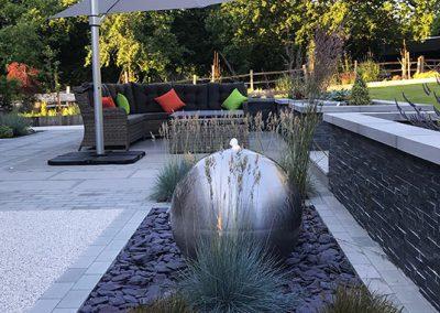 Garden-Design-in-Ightham-Sevenoaks-Kent-1