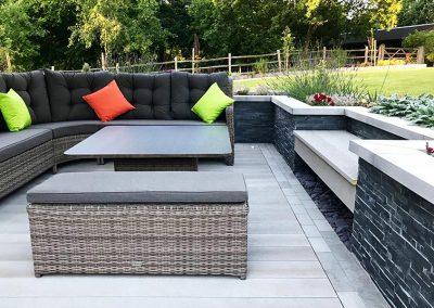 Garden-Design-in-Ightham-Sevenoaks-Kent-10
