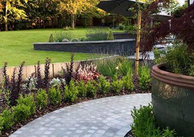 Garden-Design-in-Ightham-Sevenoaks-Kent-11