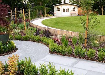 Garden-Design-in-Ightham-Sevenoaks-Kent-12