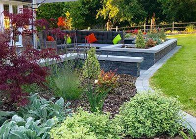 Garden-Design-in-Ightham-Sevenoaks-Kent-13