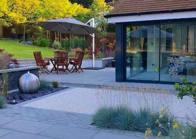 Garden-Design-in-Ightham-Sevenoaks-Kent-14