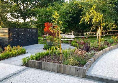 Garden-Design-in-Ightham-Sevenoaks-Kent-15