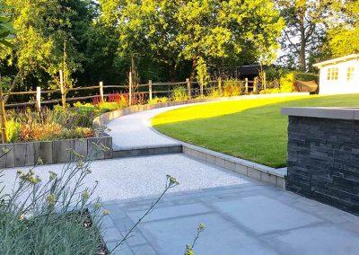 Garden-Design-in-Ightham-Sevenoaks-Kent-2
