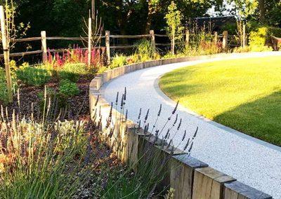 Garden-Design-in-Ightham-Sevenoaks-Kent-3