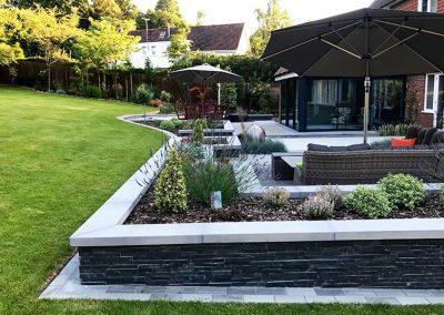 Garden-Design-in-Ightham-Sevenoaks-Kent-4