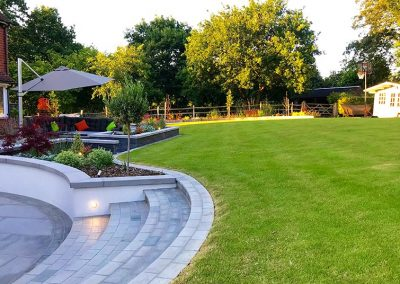 Garden-Design-in-Ightham-Sevenoaks-Kent-6