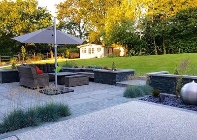 Garden-Design-in-Ightham-Sevenoaks-Kent-8