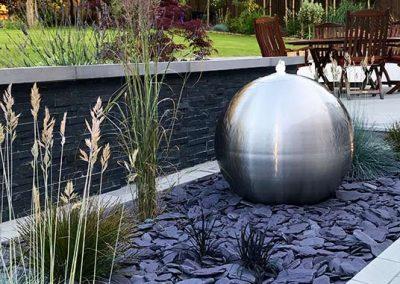 Garden-Design-in-Ightham-Sevenoaks-Kent-9