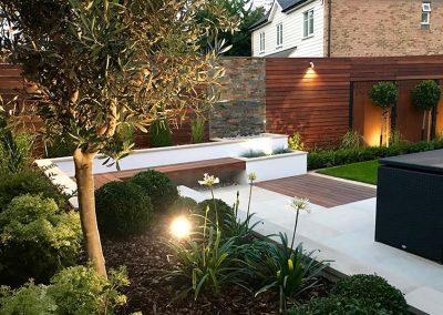 Garden-Design-in-Rochester-Kent-3