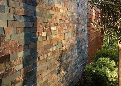 Garden-Design-in-Rochester-Kent-4