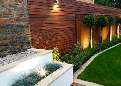 Garden-Design-in-Rochester-Kent-5