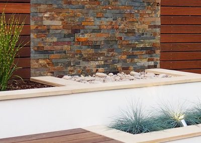 Garden-Design-in-Rochester-Kent-6