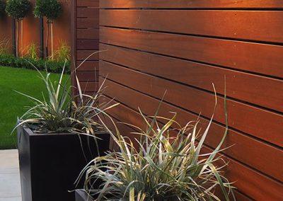 Garden-Design-in-Rochester-Kent-7