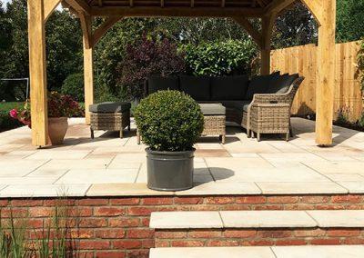 Garden-Design-in-Sevenoaks-Kent-3