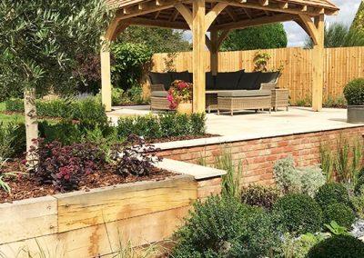 Garden-Design-in-Sevenoaks-Kent-4