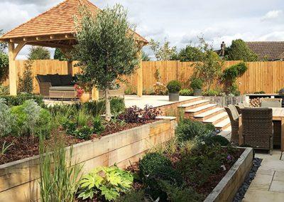Garden-Design-in-Sevenoaks-Kent-5