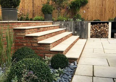 Garden-Design-in-Sevenoaks-Kent-7