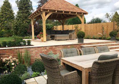 Garden-Design-in-Sevenoaks-Kent-8