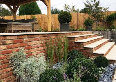 Garden-Design-in-Sevenoaks-Kent-9