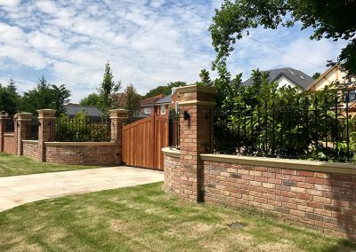 Garden-Design-in-South-London-1