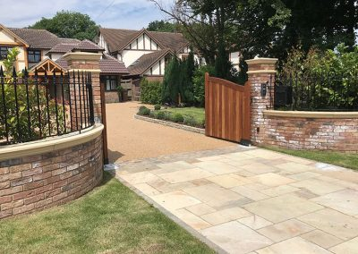 Garden-Design-in-South-London-4