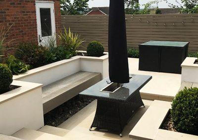 Garden-Designer-in-Kent-1