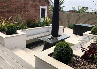 Garden-Designer-in-Kent-2