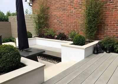 Garden-Designer-in-Kent-3