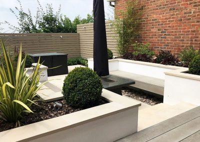 Garden-Designer-in-Kent-4