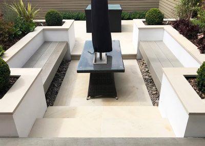 Garden-Designer-in-Kent-5