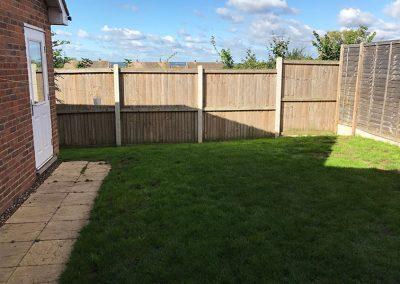 Garden-Designer-in-Kent-Before