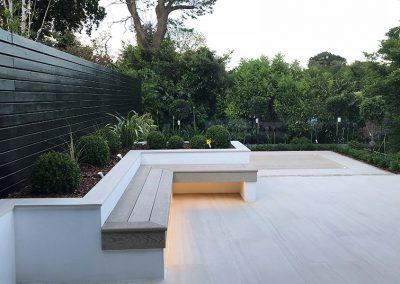 Landscape-Designer-in-Sevenoaks-Kent-1