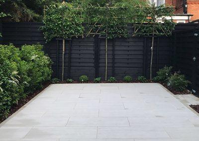Landscape-Designer-in-Sevenoaks-Kent-3