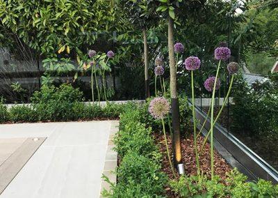 Landscape-Designer-in-Sevenoaks-Kent-4