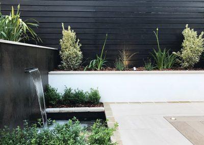 Landscape-Designer-in-Sevenoaks-Kent-5