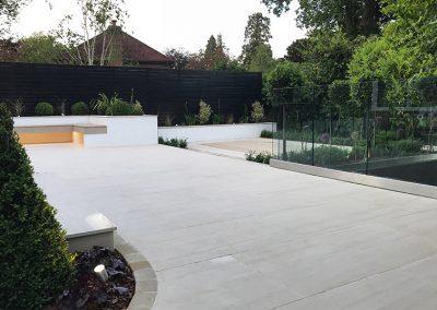 Landscape-Designer-in-Sevenoaks-Kent-6