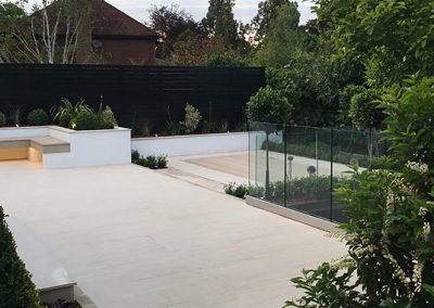 Landscape-Designer-in-Sevenoaks-Kent-8